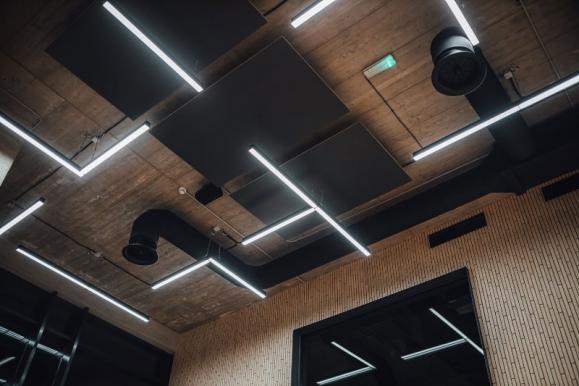 mise au normes électrique bâtiment